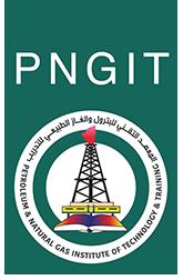 PNGIT